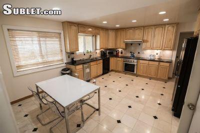 Image 6 furnished 5 bedroom House for rent in South San Jose, San Jose
