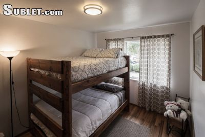 Image 3 furnished 2 bedroom House for rent in Other Central San Jose, San Jose