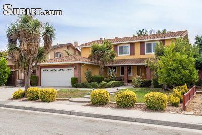 Image of $12000 5 single-family home in San Jose in San Jose, CA