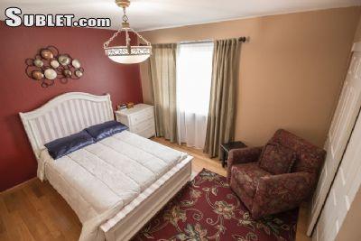 Image 5 furnished 5 bedroom House for rent in South San Jose, San Jose