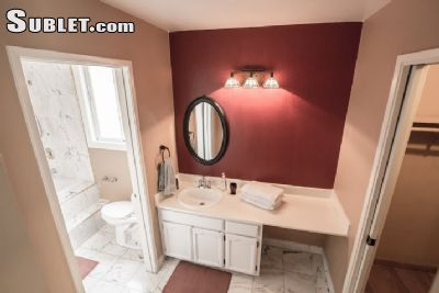 Image 7 furnished 5 bedroom House for rent in South San Jose, San Jose