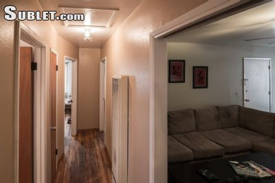 Image 7 furnished 2 bedroom House for rent in Other Central San Jose, San Jose