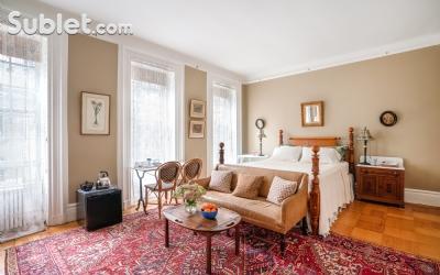 $3600 0 Upper East Side, Manhattan