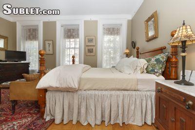 Image 4 furnished Studio bedroom Apartment for rent in Upper East Side, Manhattan