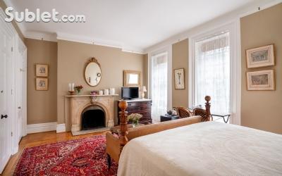 Image 7 furnished Studio bedroom Apartment for rent in Upper East Side, Manhattan