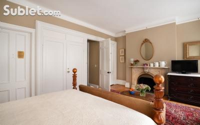 Image 9 furnished Studio bedroom Apartment for rent in Upper East Side, Manhattan