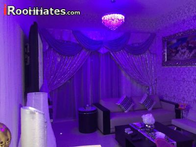 Image 10 Furnished room to rent in Dubai, Dubai 5 bedroom Apartment