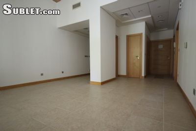 Image 2 Furnished room to rent in Dubai, Dubai 5 bedroom Apartment