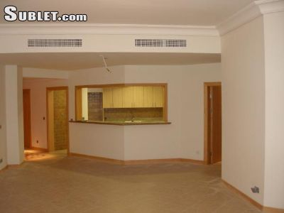 Image 3 Furnished room to rent in Dubai, Dubai 5 bedroom Apartment