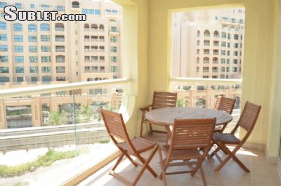 Image 4 Furnished room to rent in Dubai, Dubai 5 bedroom Apartment