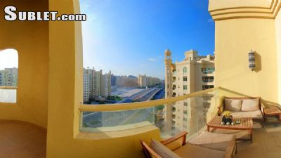 Image 5 Furnished room to rent in Dubai, Dubai 5 bedroom Apartment