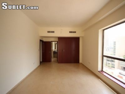 Image 7 Furnished room to rent in Dubai, Dubai 5 bedroom Apartment