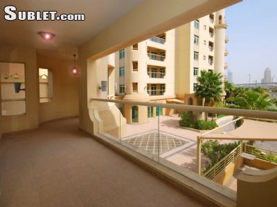 Image 9 Furnished room to rent in Dubai, Dubai 5 bedroom Apartment