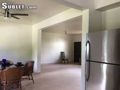 Image 1 either furnished or unfurnished 4 bedroom House for rent in Yigo, Guam