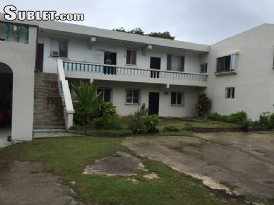 Image 10 either furnished or unfurnished 4 bedroom House for rent in Yigo, Guam