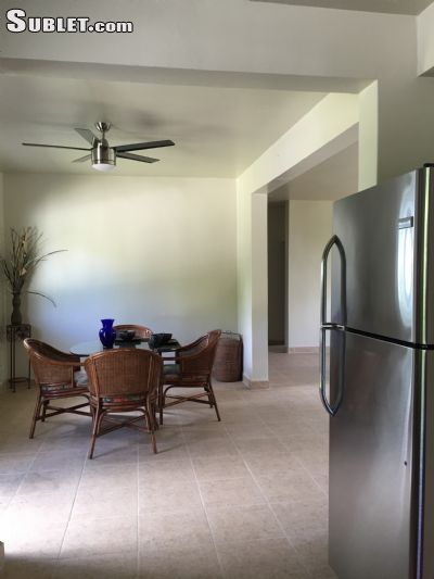 Image 3 either furnished or unfurnished 4 bedroom House for rent in Yigo, Guam