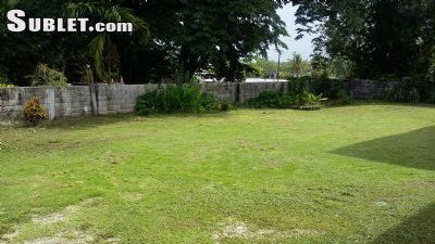 Image 4 either furnished or unfurnished 4 bedroom House for rent in Yigo, Guam