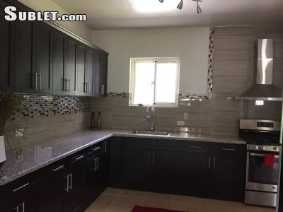 Image 6 either furnished or unfurnished 4 bedroom House for rent in Yigo, Guam