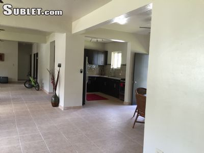 Image 8 either furnished or unfurnished 4 bedroom House for rent in Yigo, Guam