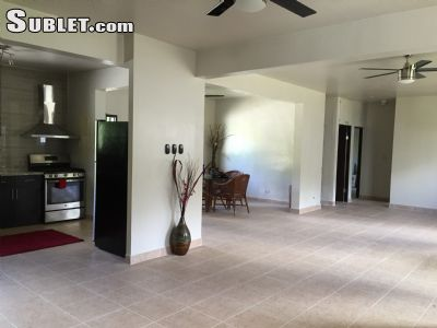 Image 9 either furnished or unfurnished 4 bedroom House for rent in Yigo, Guam