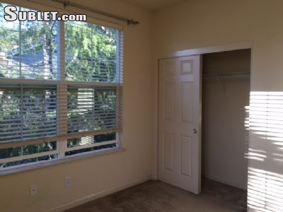 Image 2 Room to rent in Sunol-Midtown, San Jose 3 bedroom Townhouse