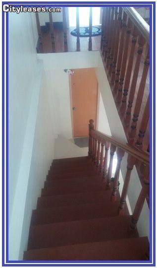 Image 4 furnished 2 bedroom Townhouse for rent in Cebu, Central Visayas