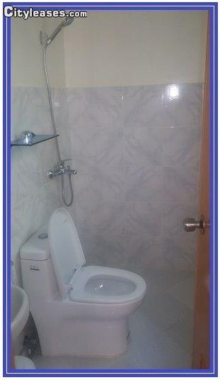Image 5 furnished 2 bedroom Townhouse for rent in Cebu, Central Visayas
