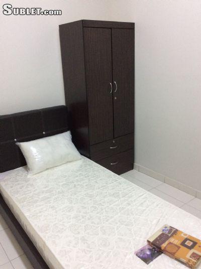 500 room for rent Johor Bahru, Johor