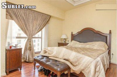 Image 2 Furnished room to rent in Dubai, Dubai 4 bedroom Apartment