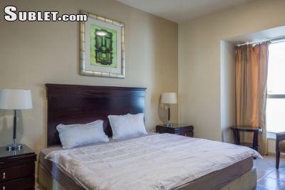 Image 4 Furnished room to rent in Dubai, Dubai 4 bedroom Apartment
