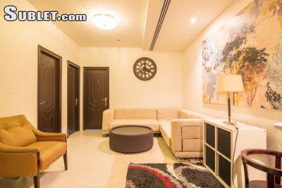 Image 5 Furnished room to rent in Dubai, Dubai 4 bedroom Apartment