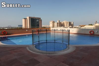 Image 6 Furnished room to rent in Dubai, Dubai 4 bedroom Apartment