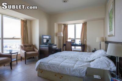 Image 9 Furnished room to rent in Dubai, Dubai 4 bedroom Apartment