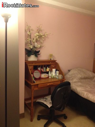 Image 3 Furnished room to rent in Gramercy-Union Sq, Manhattan 2 bedroom Apartment