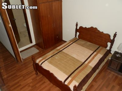 Image 1 Furnished room to rent in Quito, Pichincha 3 bedroom House