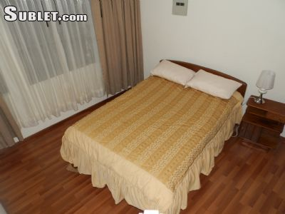 Image 5 Furnished room to rent in Quito, Pichincha 3 bedroom House