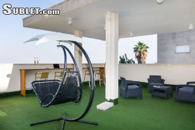 Image 7 furnished 1 bedroom Apartment for rent in Haifa, Haifa