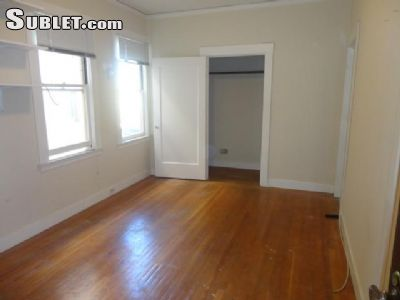 Image 3 unfurnished Studio bedroom Apartment for rent in Mission District, San Francisco