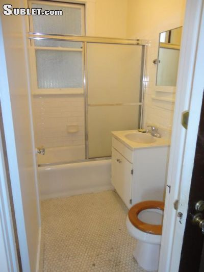 Image 4 unfurnished Studio bedroom Apartment for rent in Mission District, San Francisco