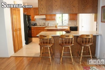 Image 7 furnished 3 bedroom House for rent in Encino, San Fernando Valley