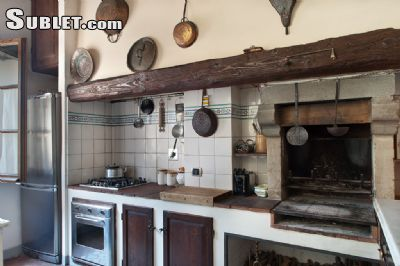 Image 4 either furnished or unfurnished 1 bedroom Apartment for rent in Florence, Florence