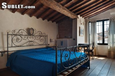 Image 7 either furnished or unfurnished 1 bedroom Apartment for rent in Florence, Florence
