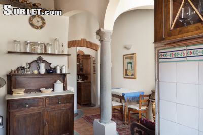 Image 8 either furnished or unfurnished 1 bedroom Apartment for rent in Florence, Florence