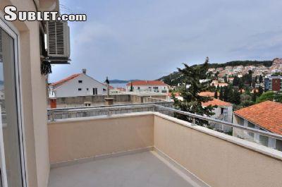 Image 10 unfurnished 2 bedroom Apartment for rent in Dubrovnik, Dubrovnik Neretva