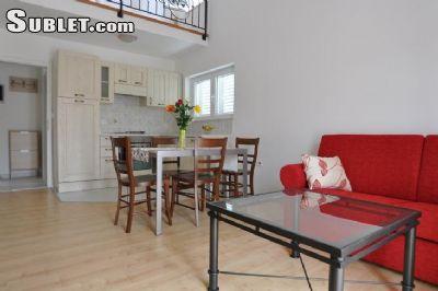 Image 2 unfurnished 2 bedroom Apartment for rent in Dubrovnik, Dubrovnik Neretva