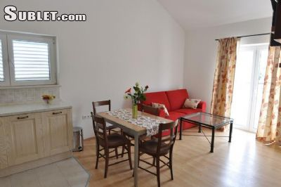 Image 3 unfurnished 2 bedroom Apartment for rent in Dubrovnik, Dubrovnik Neretva