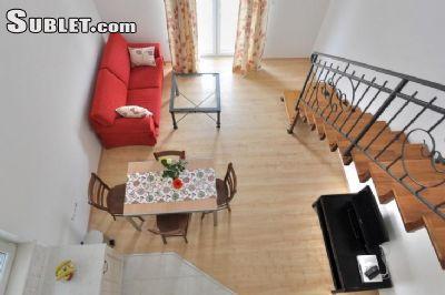 Image 4 unfurnished 2 bedroom Apartment for rent in Dubrovnik, Dubrovnik Neretva
