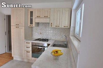 Image 5 unfurnished 2 bedroom Apartment for rent in Dubrovnik, Dubrovnik Neretva