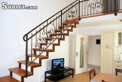 Image 6 unfurnished 2 bedroom Apartment for rent in Dubrovnik, Dubrovnik Neretva