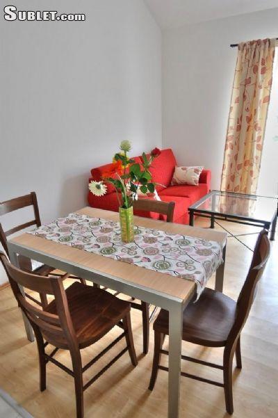 Image 7 unfurnished 2 bedroom Apartment for rent in Dubrovnik, Dubrovnik Neretva